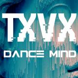 [DANCE MIND #1]