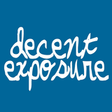 Decent Exposure | 2013.07.24