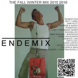 ENDEMIX - THE FALL WINTER MIX 2015 2016