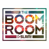 099 - The Boom Room - Selected