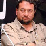 Entrevista a Iván Franco, 10º Aniversario de La Diaria Radio Nacional, la 30