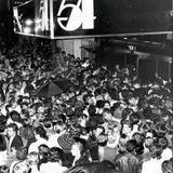 Studio 54 Disco Classics