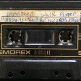 1984 Various Radio Rips