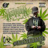 Smoke Ma Tape Vol.5