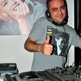 DJ Sergio Casile - LIVE PUB ART part2 (9-4-2009) part 2