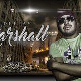 Carnaval Mixtape #dancehall & #Plena by Dj Marshall PTY d-_-b