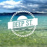 LawFish & Joan Cuti - Welcome to Deep St. (Deeptop Radio Mix)