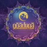 Abyss - Goadupa Arts, Culture & Music Gathering 2016 [Chill/Groove Stage]