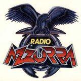 Baldelli - Radio Azzurra, 1985
