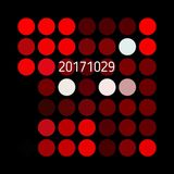 20171029 (techno)