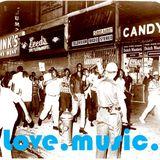 Love.Music.