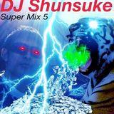 Super Mix 5