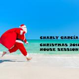 Charly García - Christmas 2018 House Session