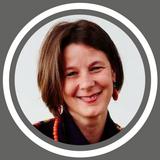 Anne Habets - Conférence avec le Dr. Philippe CORTEN (FR: 23/06/2017)