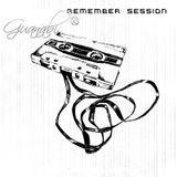 Set remember )0´s Musica Techno Tributo