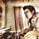 SESSION DJ ISMAEL ALEXSANDER MIX LIVE SIN MARCAS (NO PLAGIAR)