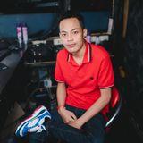 Happy Birthday DJ Hardvearn 2019 V2