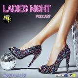 Ladies Night 002