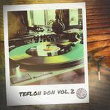 Teflon Don Vol. 2