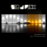 Summer 2010 Mix - part 2: Through the Night