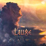 Lauge - Dawn (Album Teaser Mix)