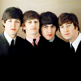 The Long and Winding Beatles Playlist