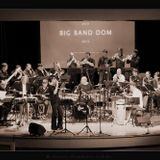 Od Balkana do Amerike - Big Band DOM -  Braco Doblekar - Nina Strnad