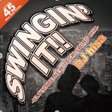 Swingin' It!! Vol.00