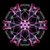 clas6 @ Pure Psychedelic vol 6 [AFTERPARTY]