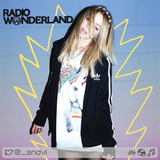 Alison Wonderland - Radio Wonderland 047