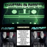 "FURY'S 'TAY-Q-BACK' CLASSICS [Hystory On Cassette] {Conception founded by: Cee-Rock ""The Fury""}"