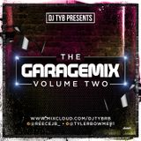 @DJTYB1 - The Garage Mix Part Two