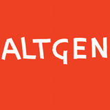 Altgen podcast: What is a cooperative?