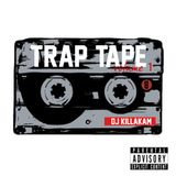 Trap Tape Vol.1
