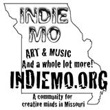 INDIE MO RADIO SHOW (Nov 4, 2013)