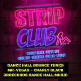 FIRE TUNES UP DANCE HALL MXT@JRRECORDS MUSIC@2015