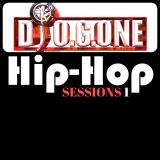 O.G.ONE's HIP HOP SESSIONS 1