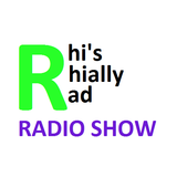 Rhi's Rhially Rad Radio Show - Week 16