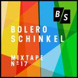 Mixtape N°17