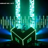 The ultimate deadmau5 mix vol | 2