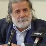Press Conference with Marcel Khalife (October 3d 2012 - Montreal)