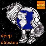 Deep Dubstep Set @ Radio For The World (2016-07-03)