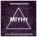 Brand Records & The Kender Proyect A.K.A. Abrahán Mejía Presents Mixing In Your House Episode  1