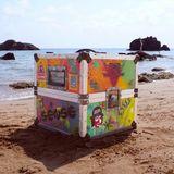hofer66 - songs of life - Ibiza Global Radio - 130722