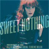 Take Me To Sweet Nothing (Matt Cianceruso Mush it Up)