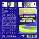 Beneath The Surface, Episode 099