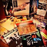 Tribute to Adam 'MCA' Yauch of the Beastie Boys