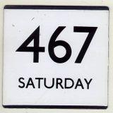 Show#467