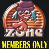 Nicee's Zone Members Only Mix