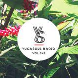 Yucasoul Radio 048